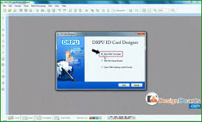 info Oukas Software Business Utilities Card Drpu - Design Id