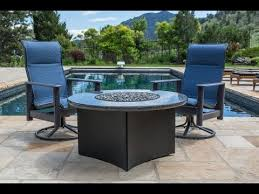 Patio Furniture Denver Denver Anchor Patio Furniture