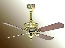vintage looking ceiling fans. Interesting Looking Antique Looking Ceiling Fans Vintage Look Fan Style Oscillating Australia On Vintage Looking Ceiling Fans L