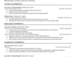 Nursing Resume Examples 2015 Nursing Home Assistant Administrator Sample Resume shalomhouseus 54