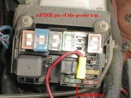 91 miata fuse box diagram wiring diagram simonand 1993 mazda miata fuse box location at Mazda Miata Fuse Box Location