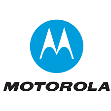 motorola logo white. tablet or cellphone is not included. white available. motorola logo