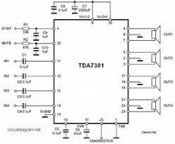 peugeot wiring diagram symbols image peugeot wiring diagram symbols