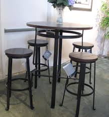 pics of dining room furniture. Ashley Metal And Wood High Pub Table Stools Pics Of Dining Room Furniture
