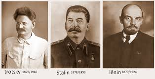 lenin and stalin susan polgar global chess daily news and information the soviet