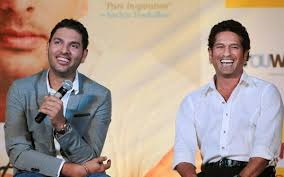 Thanks For All That You Have Done For Cricket Sachin Tendulkar