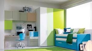 cheap teen furniture. Luxury Cool Bedroom Furniture For Teenager Modern Teenage Rinka Info Kid Teen On Magnificent Of Guy Cheap