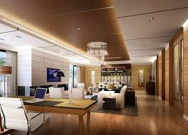 architecture office interior. executive office decoration google search architecture interior