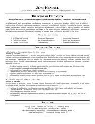 Teacher Resume Sample Best Teacher Resume Example Livecareer