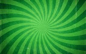really cool green backgrounds. Wonderful Cool Green Wallpaper With Really Cool Backgrounds I
