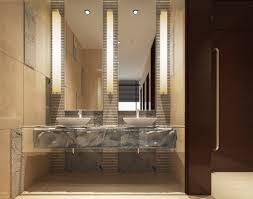 Unusual Bathroom Mirrors Unique Bathroom Vanities For Stylish Bathroom Space Bathroom Ideas
