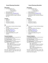 Event Planner Contract Ideas Collection Event Planner Contract Perfect Contracts For Event 14