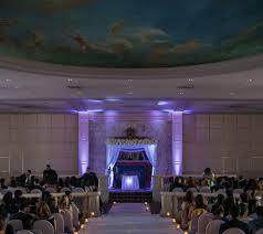 Wedding table lighting Indoor Bridalpulse How To Create Table Glow Accents Wedding Altar Table Glow Rent My Deer Pearl Flowers Diy Wedding Decor How To Create Table Glow Accents