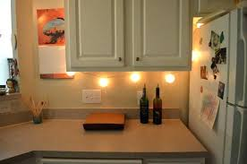 top rated under cabinet lighting. Best Led Under Cabinet Lighting Direct Wire Top Rated Guide . A