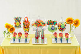 15-top-5-sweet-dessert-table-ideas-for-