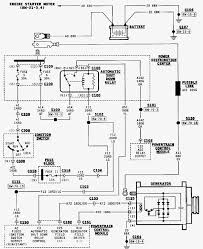Astonishing mitsubishi pajero glow plug wiring diagram photos best