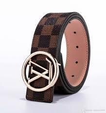 Mens Designer Belts Australia 2019 Men Belt Designer Women Belts Luxury Belts Men Big Buckle Belt Top Fashion Mens Leather Belts Wholesale