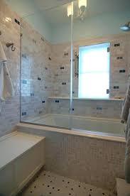 tile shower and tub ideas remodel bathtub shower classy tile shower and tub ideas on room tile shower and tub