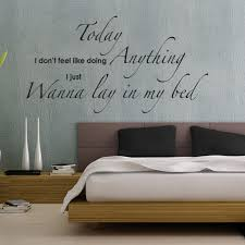 bedroom wall decals wall decals for bedroom 5 bedroom wall decals ideas