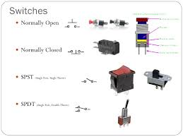 showing post media for toggle switch electric diagram symbols 05 schematic symbols and components 7 jpg 728x546 toggle switch electric diagram symbols