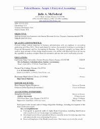 Resume Reference Examples Resume Reference Examples Best Of the 100 Best Resume References 56