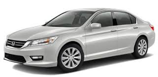 honda cars. honda accord image cars