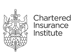 professional courses university of gibraltar  cii co uk qualifications diploma in insurance qualification