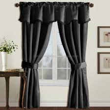 Walmart Living Room Curtains Walmart Curtains For Living Room Pictures Gallery A1houstoncom