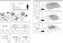 Handleiding Steinel Hs 150 Duo Pagina 6 Van 55 Alle Talen