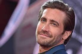 Jake Gyllenhaal: Mit 40 ist er wieder ...