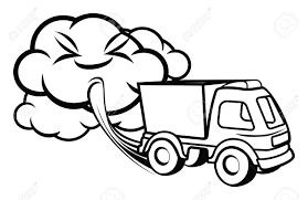 Funny clipart truck pencil and 1984 corvette wiring diagrams truck cartoon drawing 43 funny clipart truck