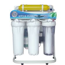 Where To Get Reverse Osmosis Water What Is Reverse Osmosis System A Book Of Health