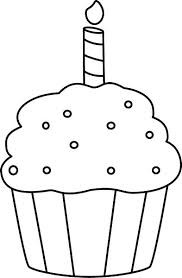 birthday cake clip art black and white. Unique White Birthday Cake Clipart Black And White Free  U0026 Cakes Design  To Clip Art 0