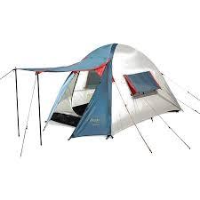 <b>Палатка Canadian Camper Orix</b> 3 купить недорого в Москве ...