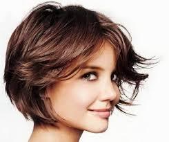 Coiffure Femme Cheveux Mi Court