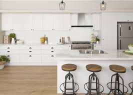 Timeless Kitchen Designs