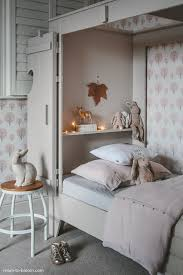 Designer Girls Bedrooms Cool Decorating