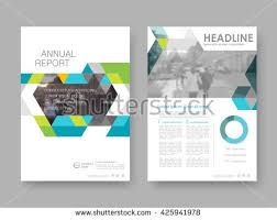 book brochure template brochure layout design stock images royalty free vectors on ideas of fundraising brochure