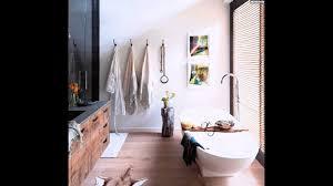 Deko Kleines Badezimmer Deko Ideen Bad Deko Ideen Badezimmer