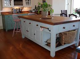 used kitchen island for sale. Perfect Sale Used Kitchen Island For Sale Inspirational  Table With Seating On Island For A