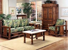 astounding inspiration rattan living room furniture boca elegant tropical indoor sets kauai