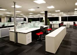 design an office space. Developing New Ways Of Using Office Space; Design An Space
