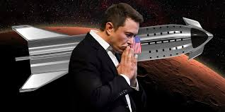 SpaceX's 'bleeding' <b>steel</b> Starship <b>may</b> suffer from clogged pores ...