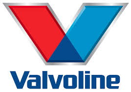 Valvoline Recommended Oil Lubricant Guide For Your Vehicle