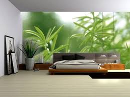 Wallpaper For Bedroom Funny Home Wallpapers To Brighten Up Your Room