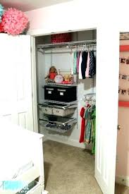 rubbermaid closet systems storage organizer design tool organizing miss new system reviews instructions