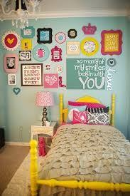 Putting up things on your wall will make your room or house look so much  more