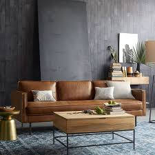 wall paint for brown furniture. 25 best brown couch decor ideas on pinterest living room sofa and wall paint for furniture