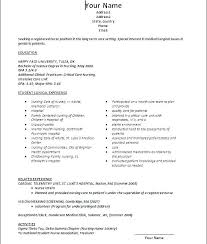 Psych Nurse Resume Cool Psychiatric Nurse Resume Pdf Psych Sample Practitioner Nursing