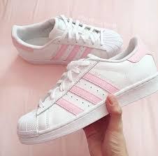 adidas shoes for girls superstar pink. ella richards on. pink whitepink superstar adidaspink adidas shoesnike shoes for girls